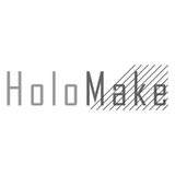 HoloMake