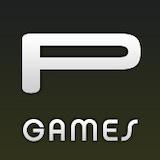 Plow Games