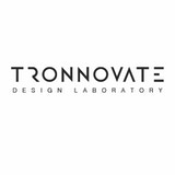 TRONNOVATE Design Laboratory