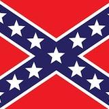 The Confederate Flag Company