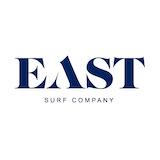 East Surf Co.