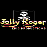 Jolly Roger Epic Productions