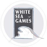 White Sea Games