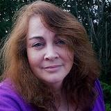 Brenda Mattson