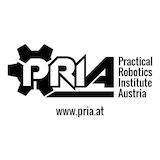 Practical Robotics Institute Austria