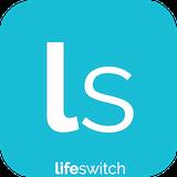 switchform