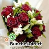 BunchesDirect.com