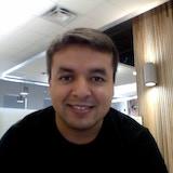 Ricardo Sanchez