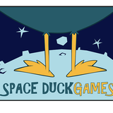 Space Duck Games