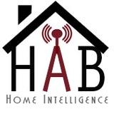 HAB Home Intelligence, LLC