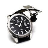 Evarii Watch