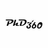 PhD360