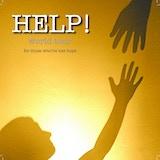 Help! World Tour