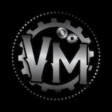 Vintage Microstock