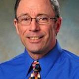 Rick Klenotiz, Swift Instructor