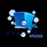 Whalebox Studio