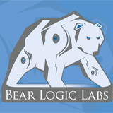 Bear Logic Labs
