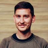 Daniel Cracau (AlphaLink)