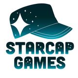 Starcap Games LLC