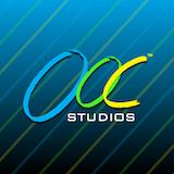Ooc Studios