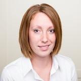 Jessie Shepherd, MA, ACMHC