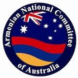 ANC Australia
