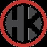 Hendrix Keg Company, LLC