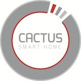 CACTUS SMART HOME