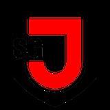 Jubileon