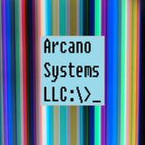 Arcano Systems LLC
