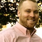 Blake Amacker