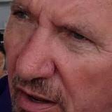 Tim Chaney