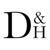 Drake & Hutch