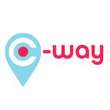 C-way (deleted)