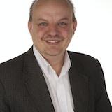 Filip Elgers