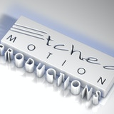 Etched Motion Productions