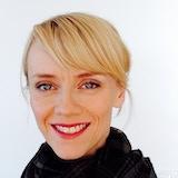 Margret Juliana Sigurdardottir