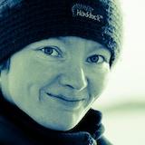 Katharina Koch-Hartke