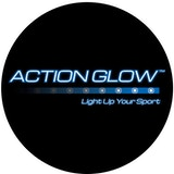45th Parallel Lighting, LLC