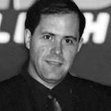 Marco Mehdi Governali