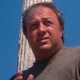 Yusuf Kahvecioglu
