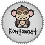 Kongomat Games