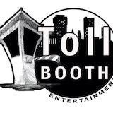 Toll Booth Entertainment LLC