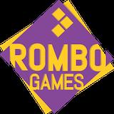 Rombo Games