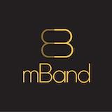 mBand