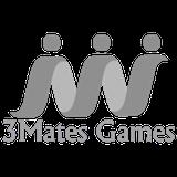 3Mates Games