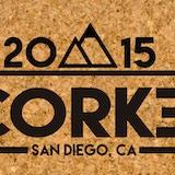 Corked LLC