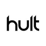 Hult Design