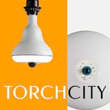 torchcity