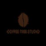 Coffee Tree Studio